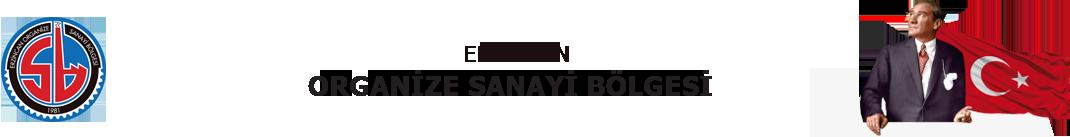 Erzincan OSB